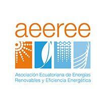 Asociación Ecuatoriana de Energías Renovables y Eficiencia energética